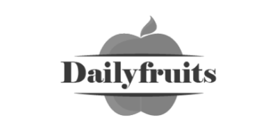 Daily Fruits
